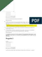420271385-Juego-Gerencial.docx