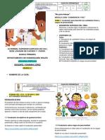 Grado-04-Guias-de-aprendizaje-P2-63.pdf