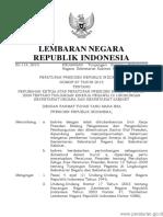 ps67-2015.pdf
