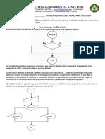 Noveno2.pdf