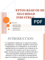 CONCEPTOS BÁSICOS DE SEGURIDAD INDUSTRIAL (diapo0.pptx