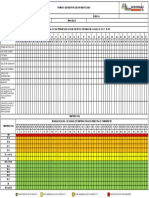 Registro-temperatura-sintomas-covid-consorcio