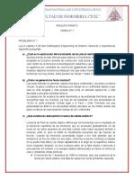 ANALISIS SISMICO tRABAJO.docx