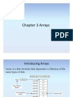 Chapter3_Lecture4_Array