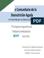 M35 Goyheneix El abordaje de la nutricion-sap.pdf