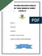 ACT7-ARTEyCULT-5TO-valverde valverde.pdf