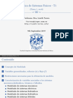 Din_mica_de_Sistemas_F_sicos___T1 (14).pdf