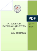 Inteligencia emocional. Tarea 1.docx
