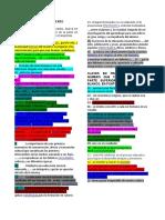 Reactivo-de-complemento-pdf realizado.doc