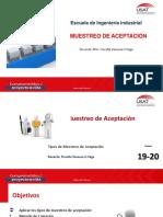 Muestreo por aceptación  - Tipos (3).pdf