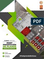 Brochure Planos Arquitectónicos.pdf