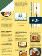 ALIMENTACION COMPLEMENTARIA,.pdf