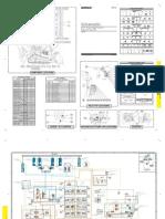 KENR6503-04_SIS  D11T  HIDRAULICO.pdf