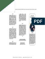 Novena S. Damian.pdf