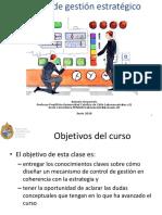 Control de Gestion 2018 v7 presentación clase