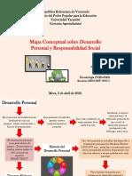 Mapa Conceptual Adrian Perez Deontologia Sustitutiva.pdf