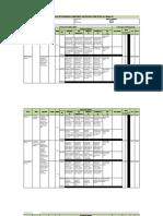 IPCRF MARLON 2019-2020 - Copy