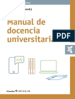 Max Turull Manual de docencia universitariaL.pdf