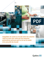 2631_inegalite_sante_travail_activite_economique