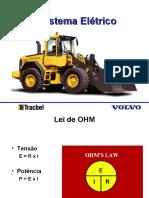 420931145-Sistema-Eletrico-Multimetro.ppt
