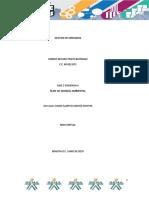 FASE 2 EVIDENCIA 5 PLAN DE MANEJO AMBIENTAL.docx.pdf