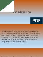 DDP III