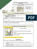GUIA 2 ETICA 7. pdf