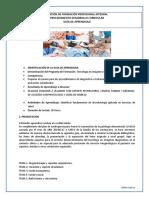 Actividad PROCEDIMIENTOS CLÍNICOS.docx