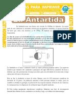 La-Antártida-para-Sexto-de-Primaria.doc
