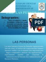 LAS PERSONAS!!.pptx