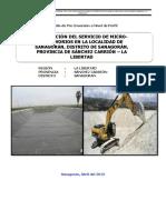 MEJORAMIENTO DEL IRRIGACION.pdf