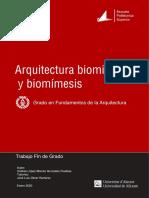 Arquitectura_biomimetica_y_biomimesis_LopezMaroto_GonzalezPueblas_Andrea.pdf