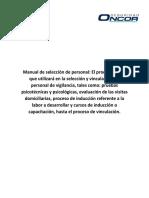 6-MANUAL DE SELECCION DE PERSONAL (1)