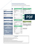 anexo_187_0321175931.pdf