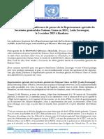 transcription_de_la_conference_de_presse_srsg_mme_leila_zerrougui_3_octobre_2019_final_0
