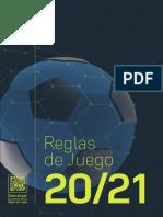 Reglas de Fútbol 2020-2021.pdf