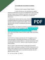 Clase Préstamos Parte 4[433].docx