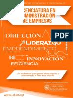 administracionempresas.pdf