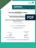 1720866fbd3-f129.pdf
