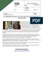 Noticia referente a la humanidad .docx