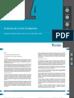 CartillaU4Semana7.pdf