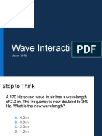 02_Wave_Interactions