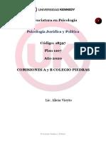 CLASE 1 Parte 2.pdf