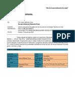 MODELO DE INFORME MES JUNIO SEGUN OFICIO MÚLTIPLE 00049-MINEDU_VMGP-DIGEDD-DITEN