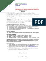 Bases Juvenil Almeria10-11