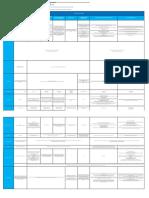 4.Portafolio de Hipotecario y programas de gobierno.xlsx