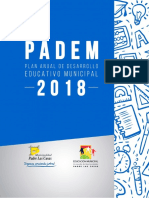 PADEM 2018.pdf