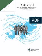 Cuadernillo2deAbril.pdf