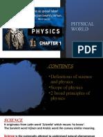 11 physics 2.pptx