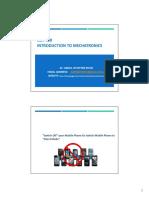 EEA-430-Lecture-02-Sensors-Transducers-31032020-125347pm